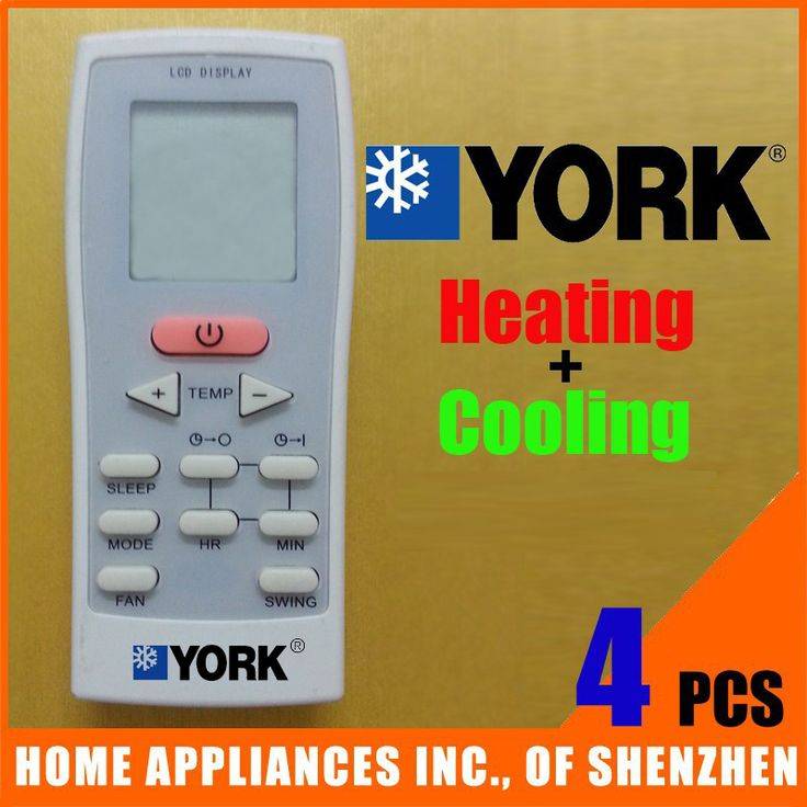 $17.49 (Buy here: https://alitems.com/g/1e8d114494ebda23ff8b16525dc3e8/?i=5&ulp=https%3A%2F%2Fwww.aliexpress.com%2Fitem%2F4pcs-lot-Free-Shipping-Replacement-for-YORK-Air-Conditioner-Remote-Control-Gz-12b-e1-Gz%2F32285738798.html ) (4pcs/lot) Free Shipping Replacement for YORK Air Conditioner Remote Control Gz-12b-e1 Gz-12a-e1 for just $17.49