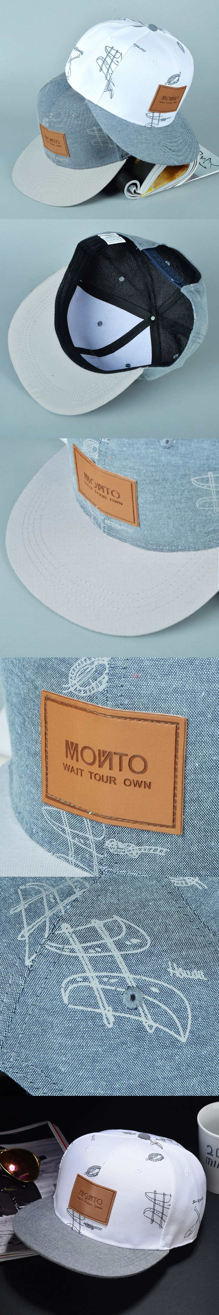 2016 New Name Brand Mens Snapback Cap Hats Women Sports Adjust Baseball Cap Nice Cheap Hip Hop Hats Branded Label Bone Gorras