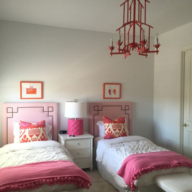 Best 25 Cute Girls Bedrooms Ideas On Pinterest Princess Canopy Bed Bedroom Ideas For Tweens