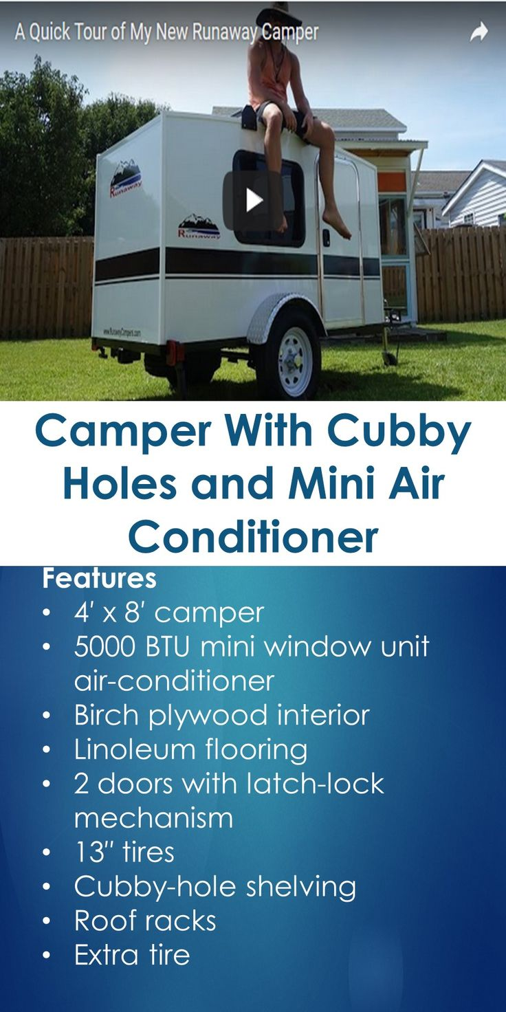 Camper With Cubby Holes and Mini Air Conditioner | In This Guide, You Will Learn The Following; Small Rv Window Air Conditioner, Portable Air Conditioner For Camper Van, Portable Air Conditioner For Conversion Van, Cooling A Pop Up Camper, How To Install A Window Air Conditioner In A Pop Up Camper, How To Install A Window Ac Unit In A Travel Trailer, Jayco Pop Up Camper Air Conditioners, Portable Air Conditioner For Pop Up Camper, Etc.