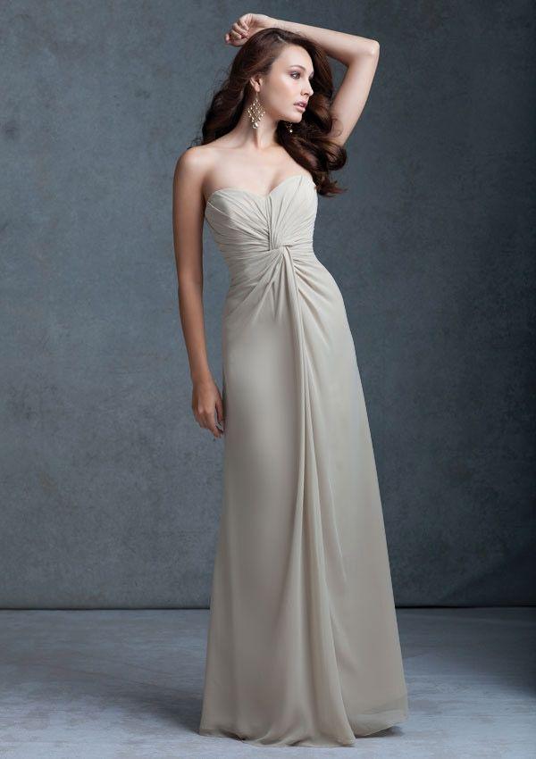 Mori lee bridesmaid dresses cheap