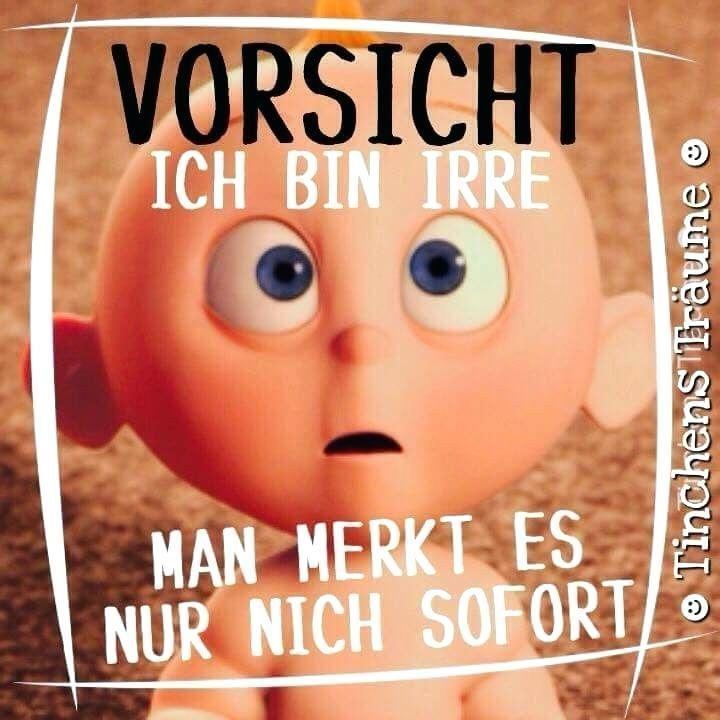 Geburtstagswunsche Lustig Zum 24 Gloriarerelist Web