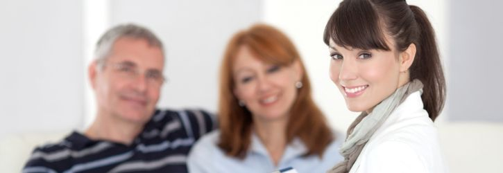 Hypnotherapy Training College Australia is a recognised hypnotherapy training institute in Australia which teaches various approaches and techniques of hypnotherapy. Our hypnotherapy classes are conducted for counsellors, psychologists and doctors.