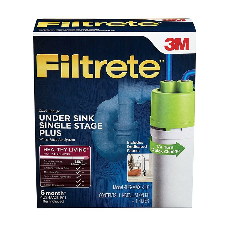 26 best Water Filtration images on Pinterest | Water filtration ...
