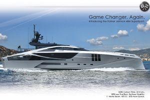 Boat International Palmer Johnson 48M