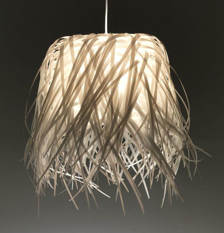 Lampa wisząca Mat | Bonami