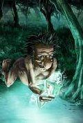 """El miedo es algo que siempre ha acompañado a los seres humanos desde sus orígenes. Antes de que Bram Stroker escribiera su famosa novela de terror """"Drácula"""", el mito de los vampiros chupadores de s…"""