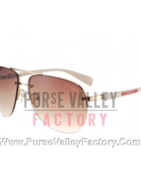 ba72d4abb812 Prada Sunglasses for men and women by PurseValley Factory. Best quality  designer replica bags handbags watches sunglasses. Free delivery