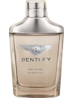 Bentley Infinite Intense EDP 100 ml - Erkek Parfümü