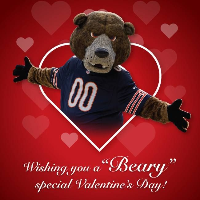 64 best valentine's day sports graphics images on pinterest, Ideas