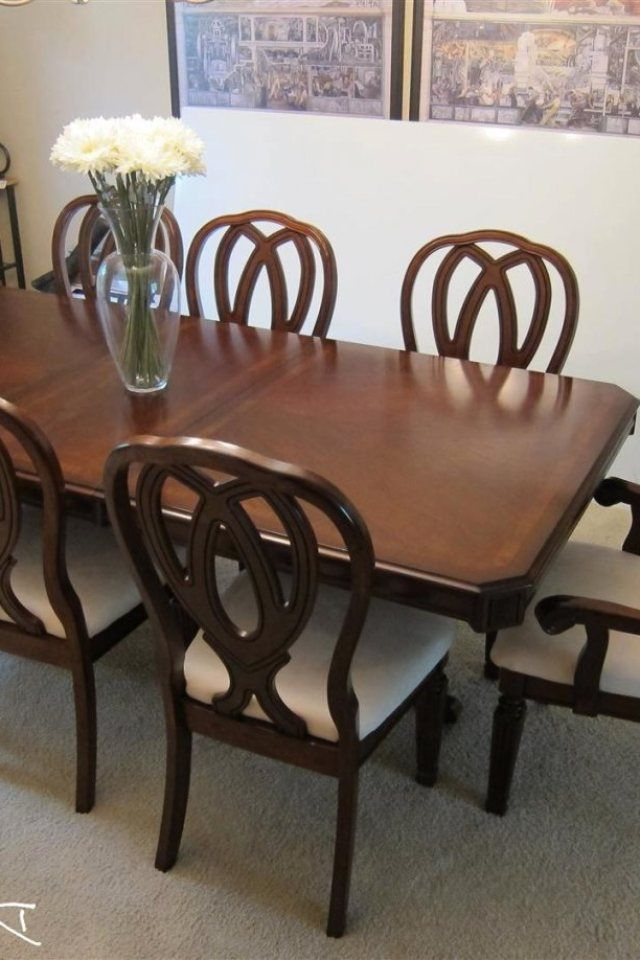 No Title Required Ordinary Dining Room Table Craigslist 2