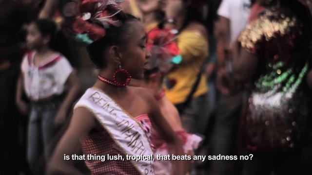 Colombia es cumbia y la cumbia es, a mucho orgullo, colombiana. Su ritmo hipnótico no deja de sonar, generación tras generación gente de todas partes, hombres y mujeres giran en torno a la caña de millo, la gaita, y el tambor. La cumbia es la madre de los aires musicales del Caribe, es sello de nuestra música, de nuestra cultura y de nuestra tradición.