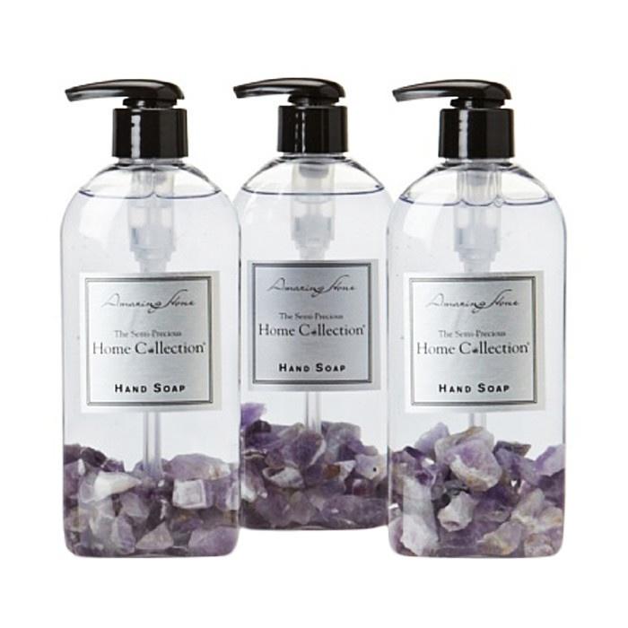 Amethyst Hand Soap