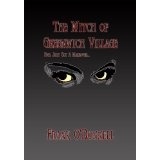 The Witch of Greenwich Village (Kindle Edition)By Frank O'Donnell