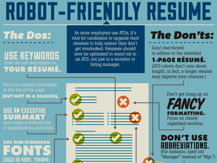 257 best Finding a Job Resume Tips images on Pinterest Deko - problem solving resume