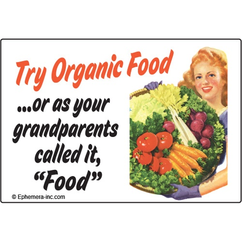 Love this!: Health Food, Healthy Stuff, Organizations Food, Eating Organizations, Healthy Food, Food Posters, Healthy Recipes, True Stories, Real Food