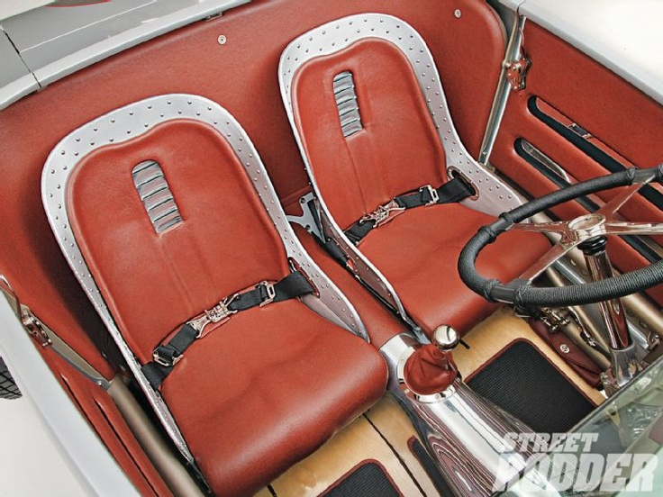 48 best images about bomber seats on pinterest military style truck parts and street rods. Black Bedroom Furniture Sets. Home Design Ideas