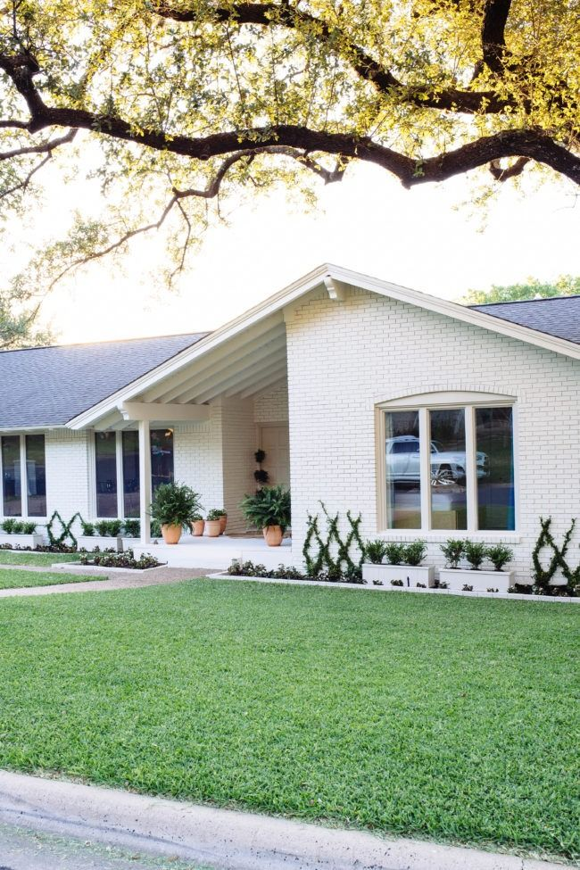 302 Best Images About Front Facade Kerb Appeal On Pinterest: 185 Best Curb Appeal Images By Lowe's On Pinterest