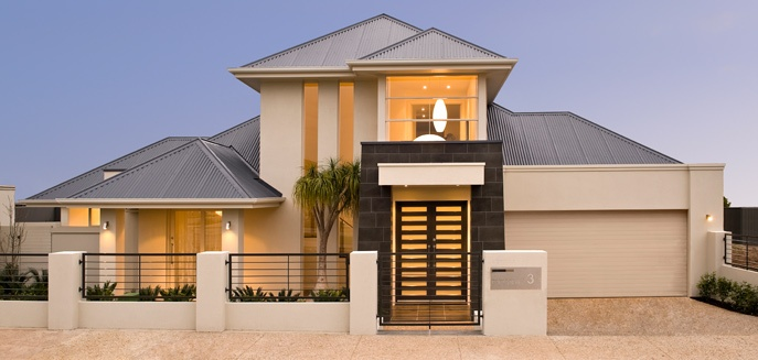 303 Best Display Homes South Australia Images On Pinterest