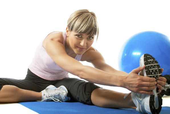 Pilates ile Daha Etkili Kan Dolaşımı http://www.pilateszamani.com/pilates-ile-daha-etkili-kan-dolasimi/
