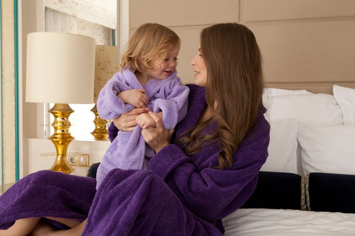 50 best images about bathrobes on pinterest
