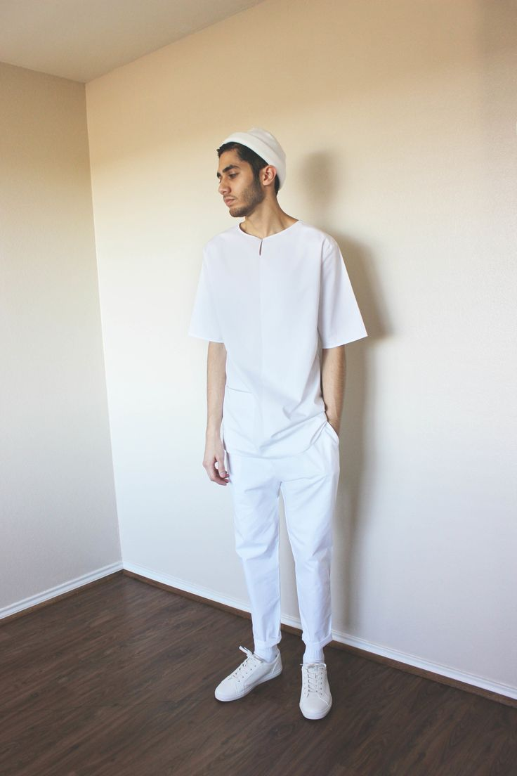 subhitaha fw15 collection
