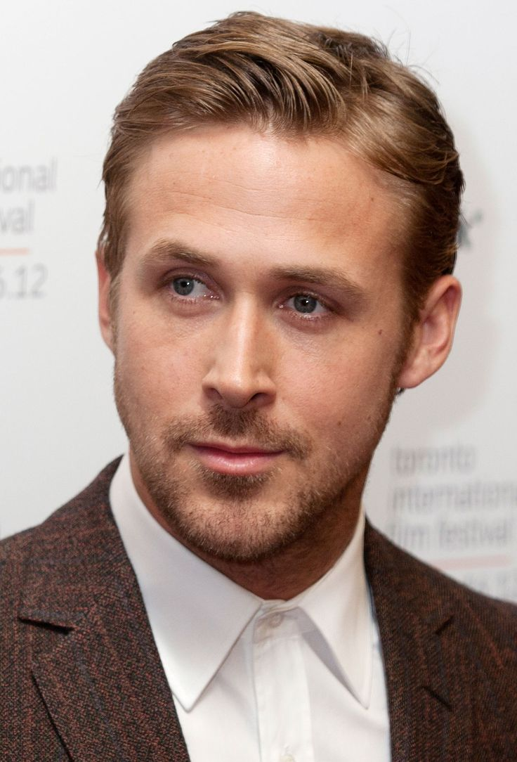Cannes: Ryan Gosling Shares Charming Hollywood Stories in Alec Baldwin's Movie-Making Documentary | Vulture - http://www.vulture.com/2013/05/cannes-gosling-shares-charming-hollywood-tales.html