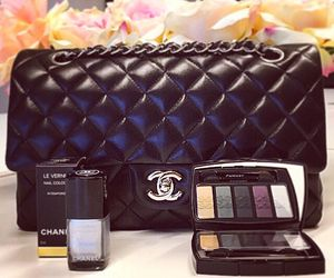 HBD Chanel