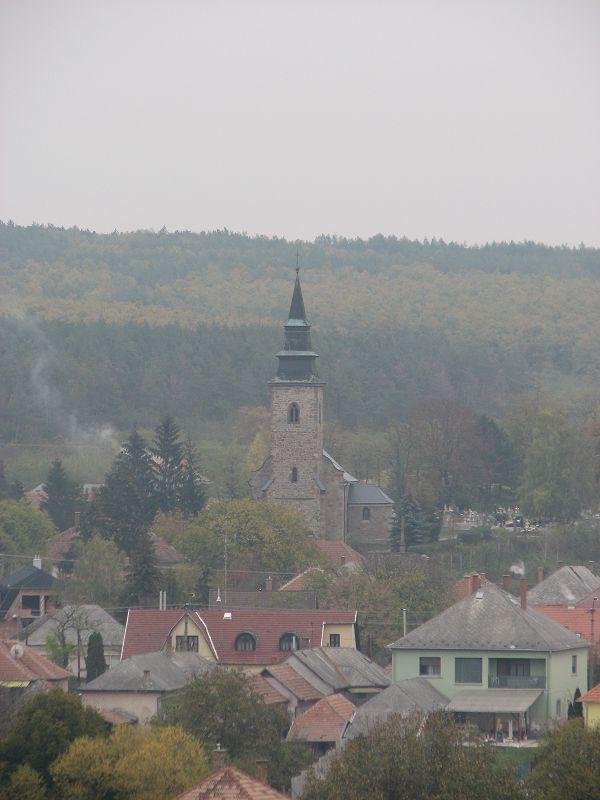 Milleniumi kilátó (Bogács) http://www.turabazis.hu/latnivalok_ismerteto_4762 #latnivalo #bogacs #turabazis #hungary #magyarorszag #travel #tura #turista #kirandulas