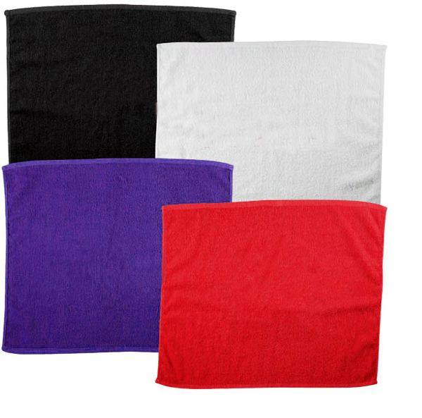 1000+ Images About Microfiber Golf Towels, The Miracle
