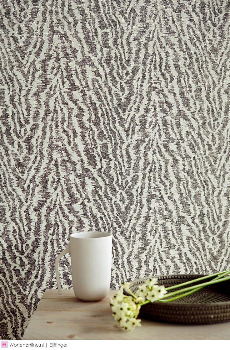 1000+ images about Kleur in je interieur: BRUIN on Pinterest ...