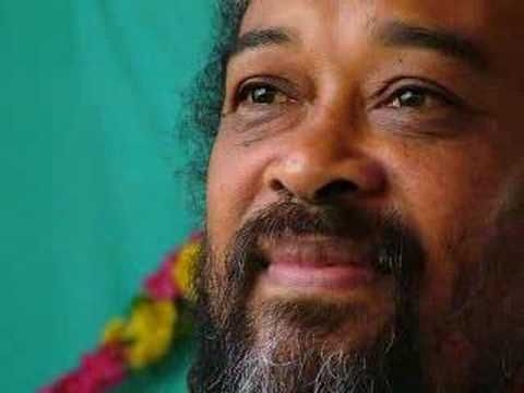 Mooji.: Quotes Mooji, Living Master, Higher Consciousness, Rivers Flowing, Quotes Sayings, Spiritual Messages, Quotes Thoughts, Spirit Inspiration, Quotes Wisdom