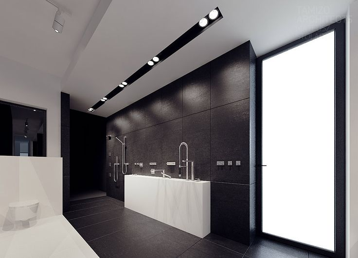 Image Result For Bathroom Designs Photos