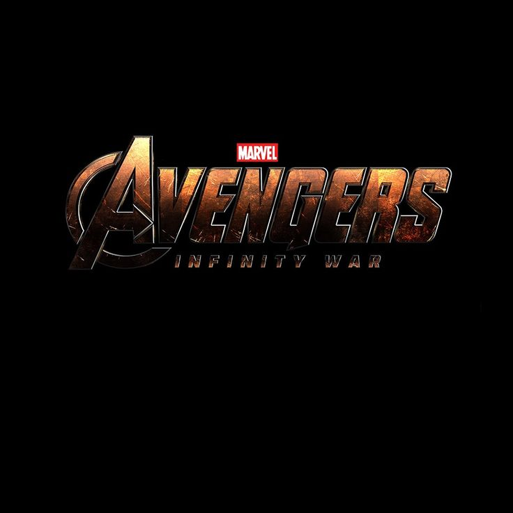 Avengers: Infinity War Full Movie 2018+  Click Here  + For Watching +  Click Here  + For Download https://uploads.disquscdn.c...  https://uploads.disquscdn.c...