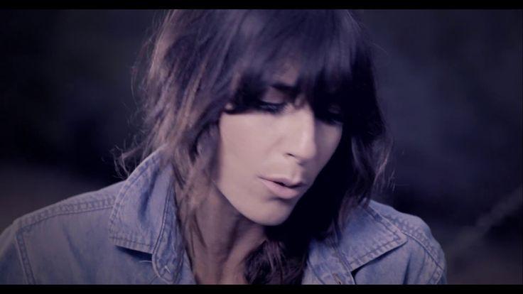 Nicki Bluhm & The Gramblers - Romeo's Tune [Steve Forbert Cover]