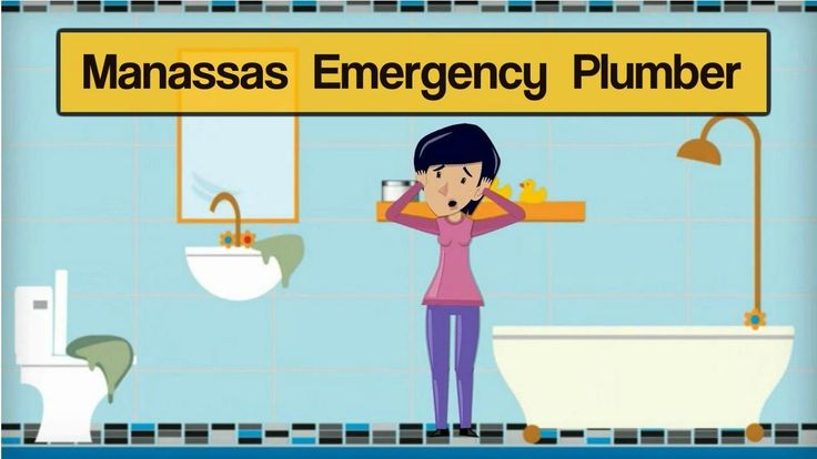 Looking for a 24 hour emergency plumber Manassas VA? We're here to help you with any plumbing emergency, day or night. The plumbing in your home is an integr...