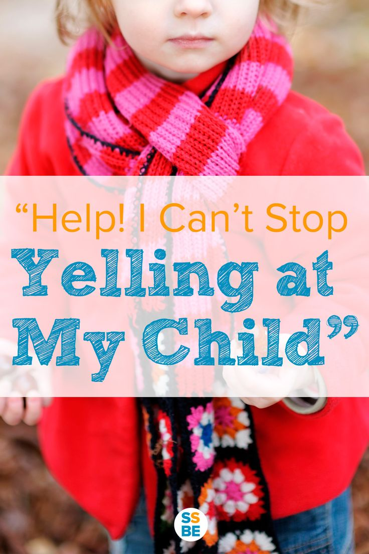 how to help my child stop worrying