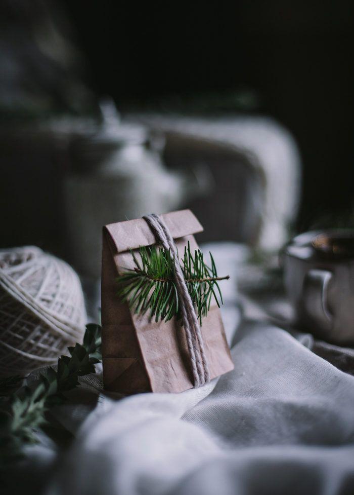 60 besten christmas gift wrapping ideas weihnachten geschenkverpackung bilder auf pinterest. Black Bedroom Furniture Sets. Home Design Ideas