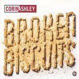 Broken Biscuits [CD]