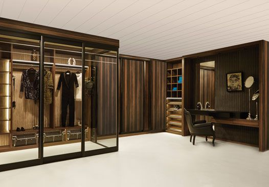 17 Best Images About Wardrobes On Pinterest Walk In
