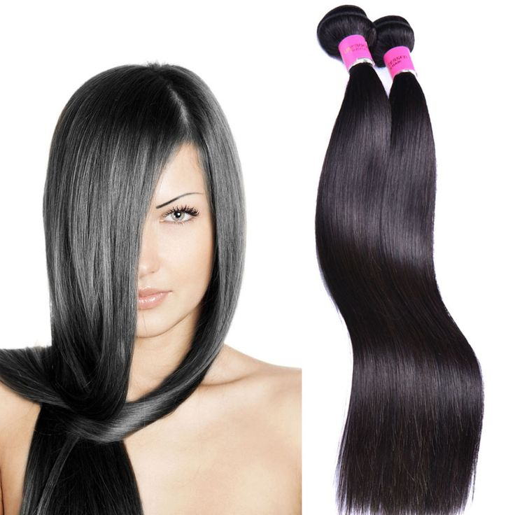 factory perfect black lady 100% virgin remy hair, malaysian virgin hair packaging wholesale
