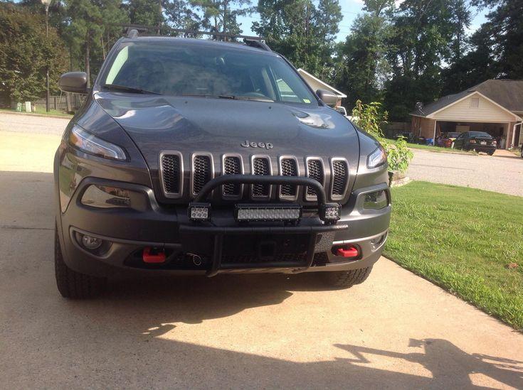 Best 25 Jeep Trailhawk Ideas On Pinterest Cherokee
