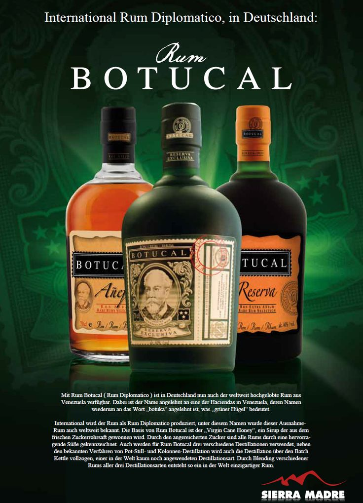 Alkoholische Getränke Namen