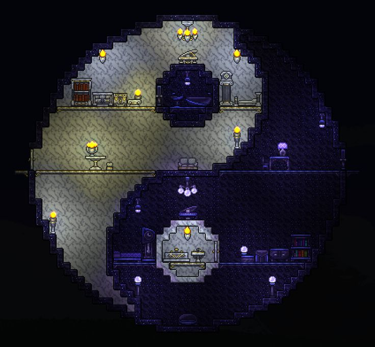 95 Best Images About Terraria On Pinterest Cute Little