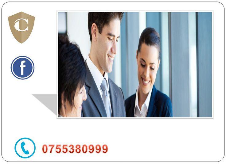 https://flic.kr/p/RUZf3B | Property | Negative Gearing | Accountants | Crest Advisors | Follow Us : www.facebook.com/CrestAdvisors   Follow Us : followus.com/crestadvisors   Follow Us : au.pinterest.com/crestadvisors   Follow Us : www.linkedin.com/company/crest-accountants-gold-coast