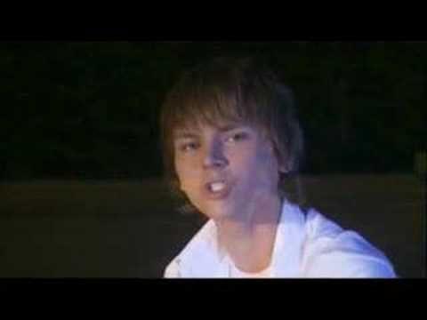 Mně sílu dáš Josef Vágner - YouTube