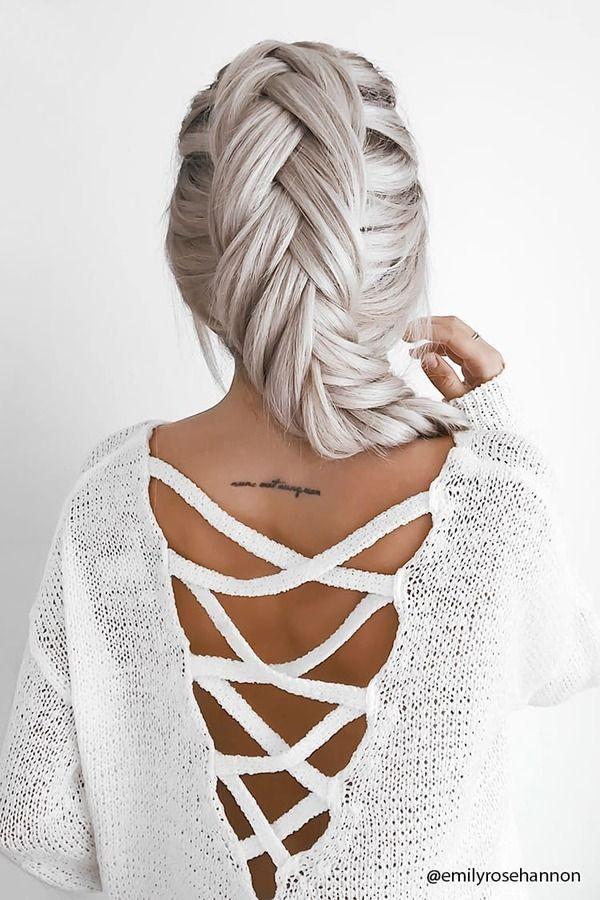 LOVE 21 Crisscross-Back Sweater Top $19.90 #affiliate
