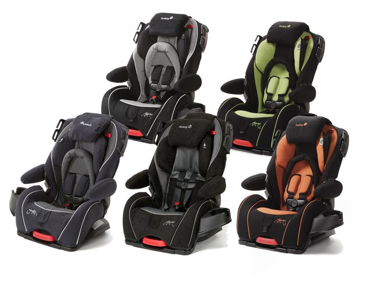Have a question? 866-639-9320 Monday-Thursday, 8am to 9pm, Friday 8am to 5pm, Sunday 5pm to 9pm Baby Car Audio & Electronics Consumer Electronics Pati... #baby #seat #convertible #elite #alpha #omega #safety