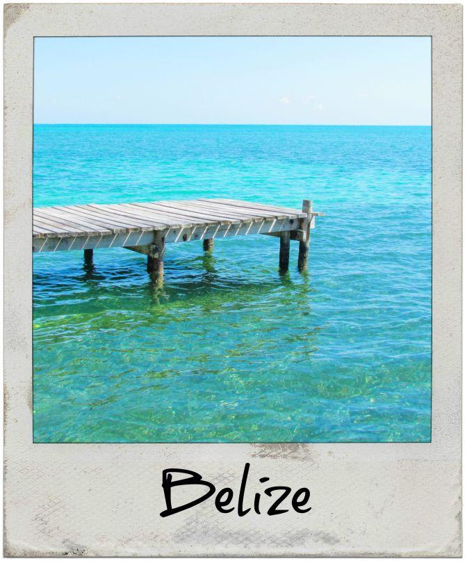 Explore Belize DESTINATIONS |DIVERGENT TRAVELERS #belize #destinations #wildlife #adventure #travel #blogging