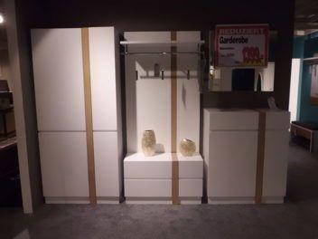 design möbel abverkauf am besten bild oder fbdadfaeebeeb germania lack jpg
